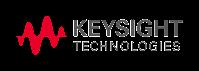 https://www.keysight.com/main/home.jspx?cc=US&lc=eng